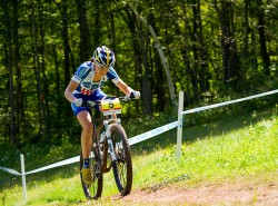 2010 Windham World Cup XC.