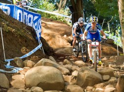 2011 UCI World Cup #1 – Pietermaritzburg, South Africa