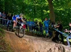 2011 UCI World Cup #3 – Offenburg