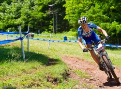 UCI World Cup #7 – Windham, NY