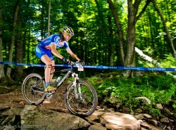 2011 UCI World Cup #7 – Windham, New York