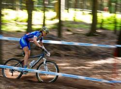 2011 UCI World Cup #9 – Nove Mesto da Morave