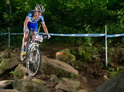 2011 UCI World Cup #10 – Val di Sole, Italy