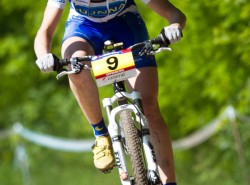 2010 World Cup Offenburg